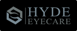 Hyde Eye Care